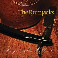 The Rumjacks G