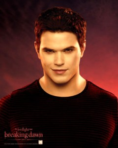 Emmett Cullen