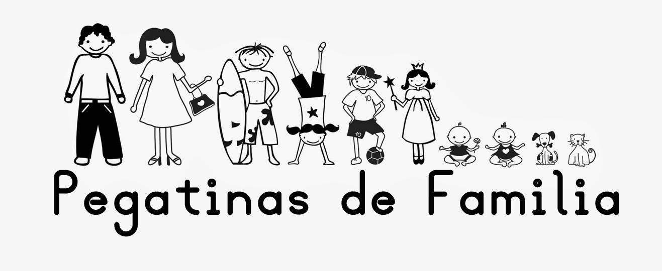 https://www.facebook.com/pages/Pegatinas-de-Familia-/112889568803613?fref=ts