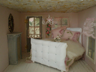 Cinderella Moments Cinderella S Fairytale Thatch Roof