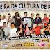 É HOJE: Luan & Forró Estilizado na Feira da Cultura de Patu-RN.