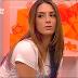 Carolina Torres boa e irreverente@cc 28 Maio 2013