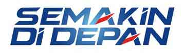 YAMAHA FACTORY RACING TEAM - MOTOGP 2013 SEMAKIN DI DEPAN
