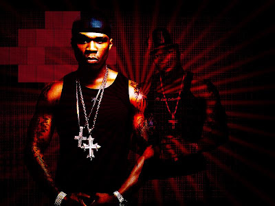 50 cent get rich or die trying mp3 free download