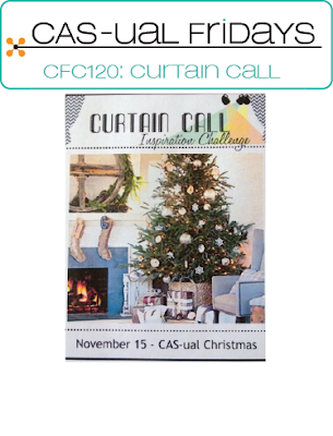 http://girlfridayheadquarters.blogspot.com/2013/08/cfc120-november-15-curtain-call-combo.html