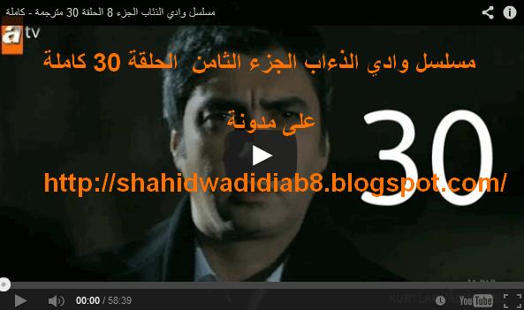 http://shahidwadidiab8.blogspot.com/2014/01/wadi-diab-8-ep-29_2710.html