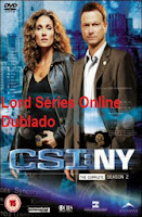http://lordseriesonlinedublado.blogspot.com/2013/03/csi-nova-york-2-temporada-dublado.html