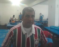 Ricardo Ribeiro - Se