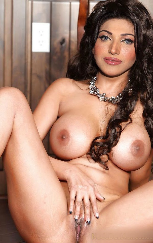 xxx pakistani actress nude