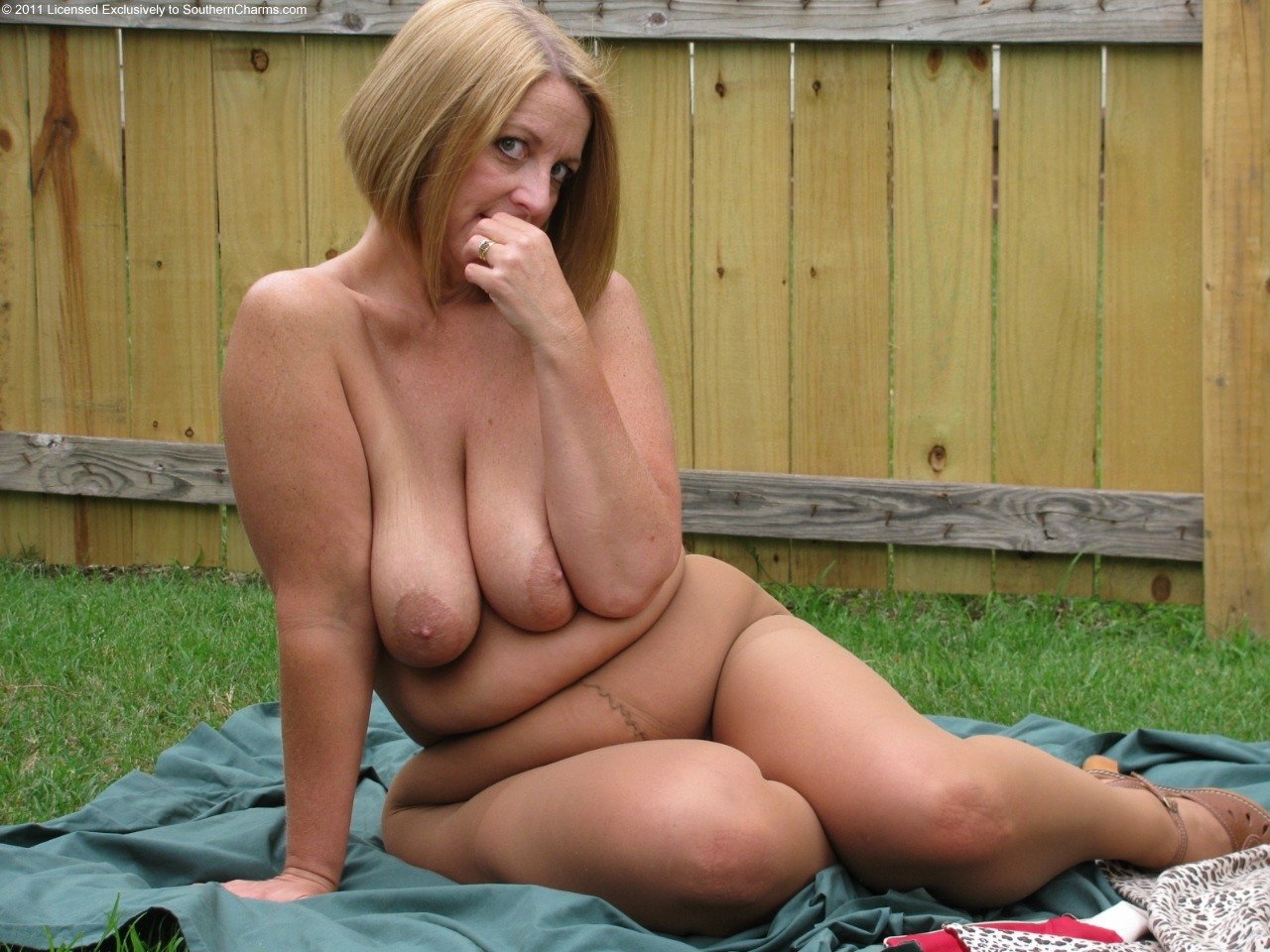 Free adult pic gallery