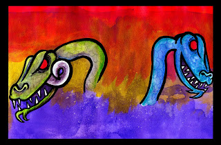dibujo-de-serpiente-de-2-cabezas-max-vadala-bsasdesorden