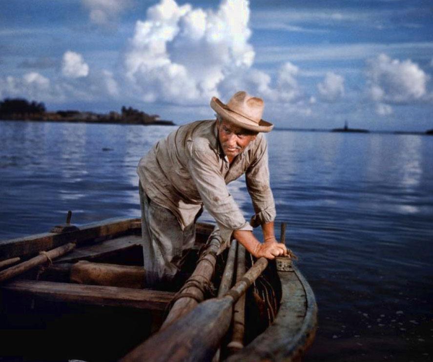 лучшие фильмы про рыбалку в море