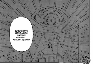Download Naruto Chapter 646 Bahasa Indonesia