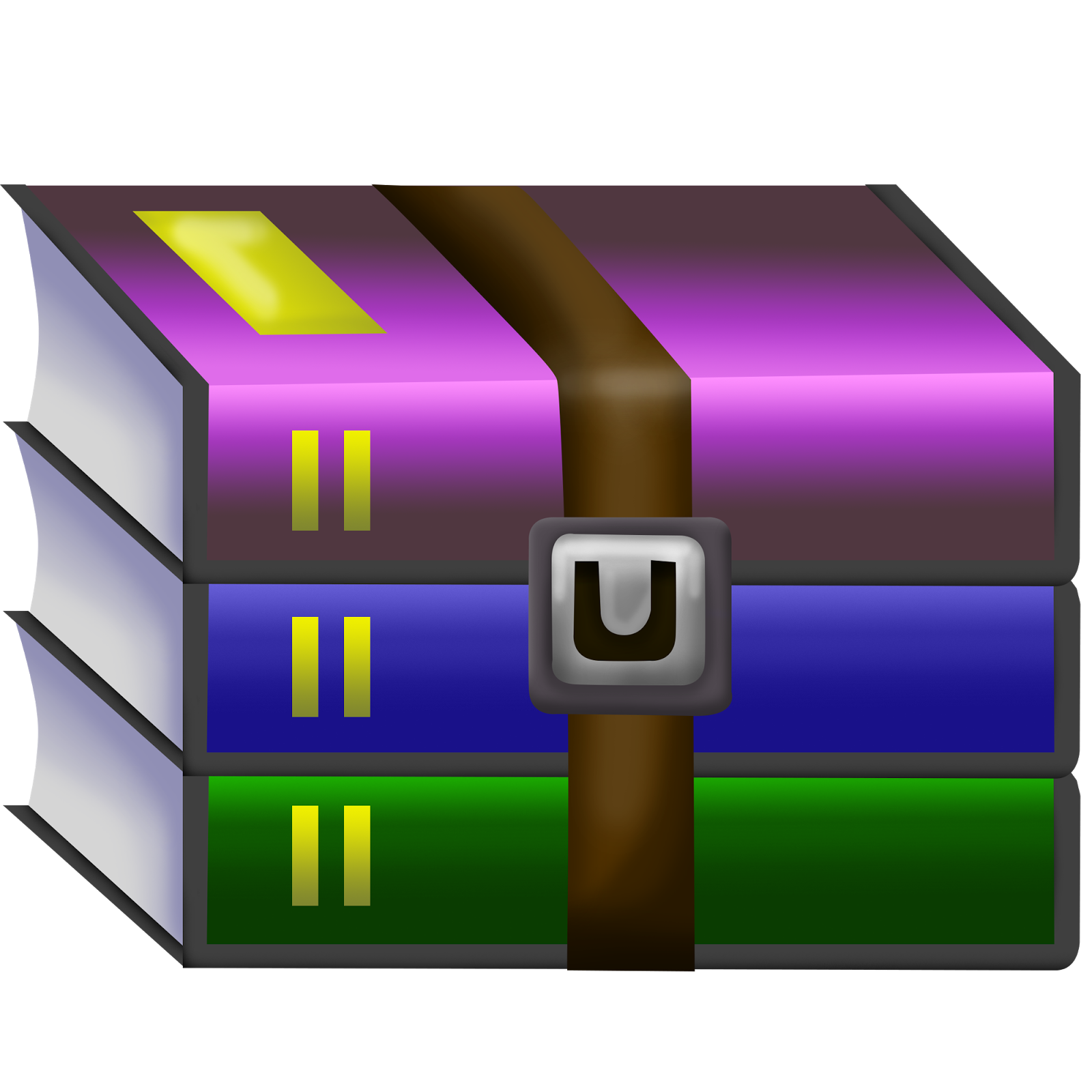 Free Download WinRAR 5.01 (32-bit)