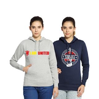 PayTM  : Buy Wajbee, Adro & SUITLTD Winterwear upto 70% off + 45% Cashback