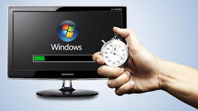 Cách dọn dẹp máy tính để tốc độ Windows luôn mới