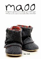 Dean Smith | Sepatu Bayi Perempuan, Sepatu Bayi Murah, Jual Sepatu Bayi, Sepatu Bayi Lucu