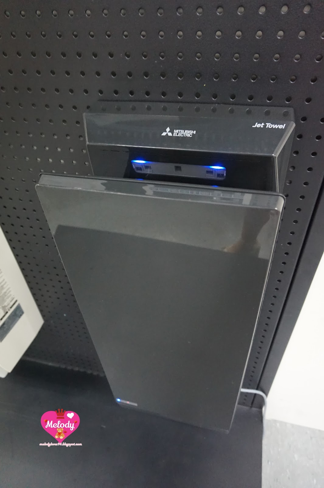 towel colour electric dryer jet custom mitsubishi australia smart jt hand