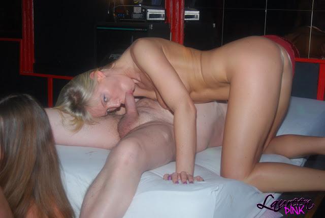 Porno2