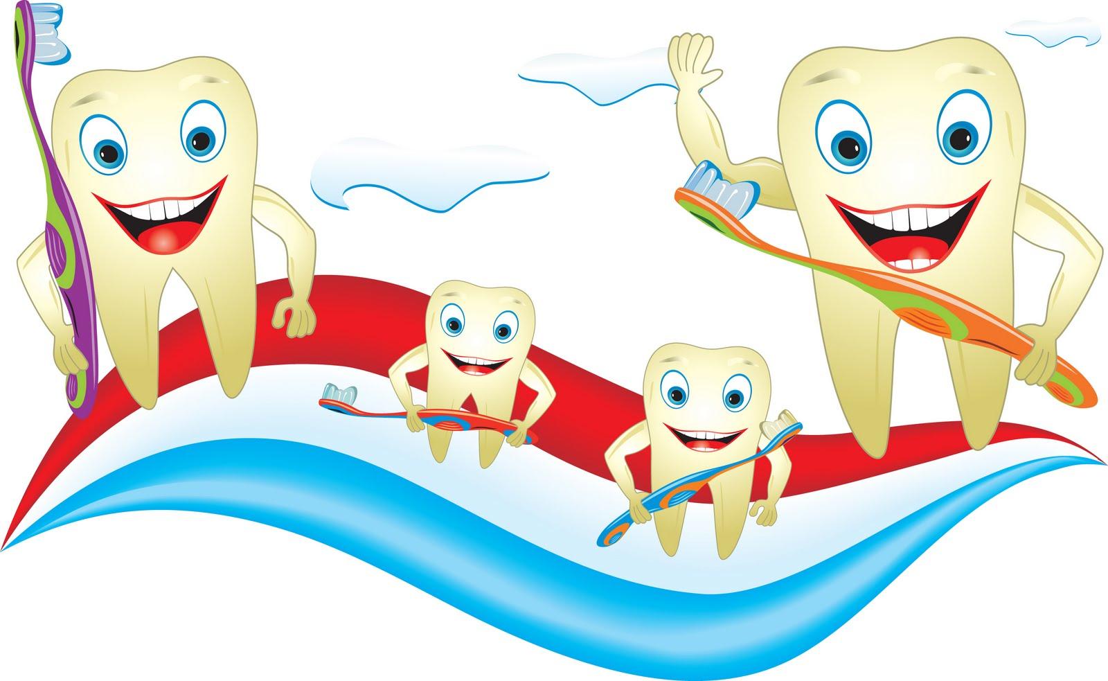 Family+Dental+Care-8.jpg