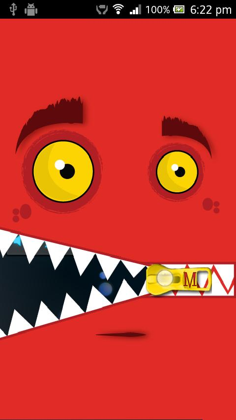 monster apk