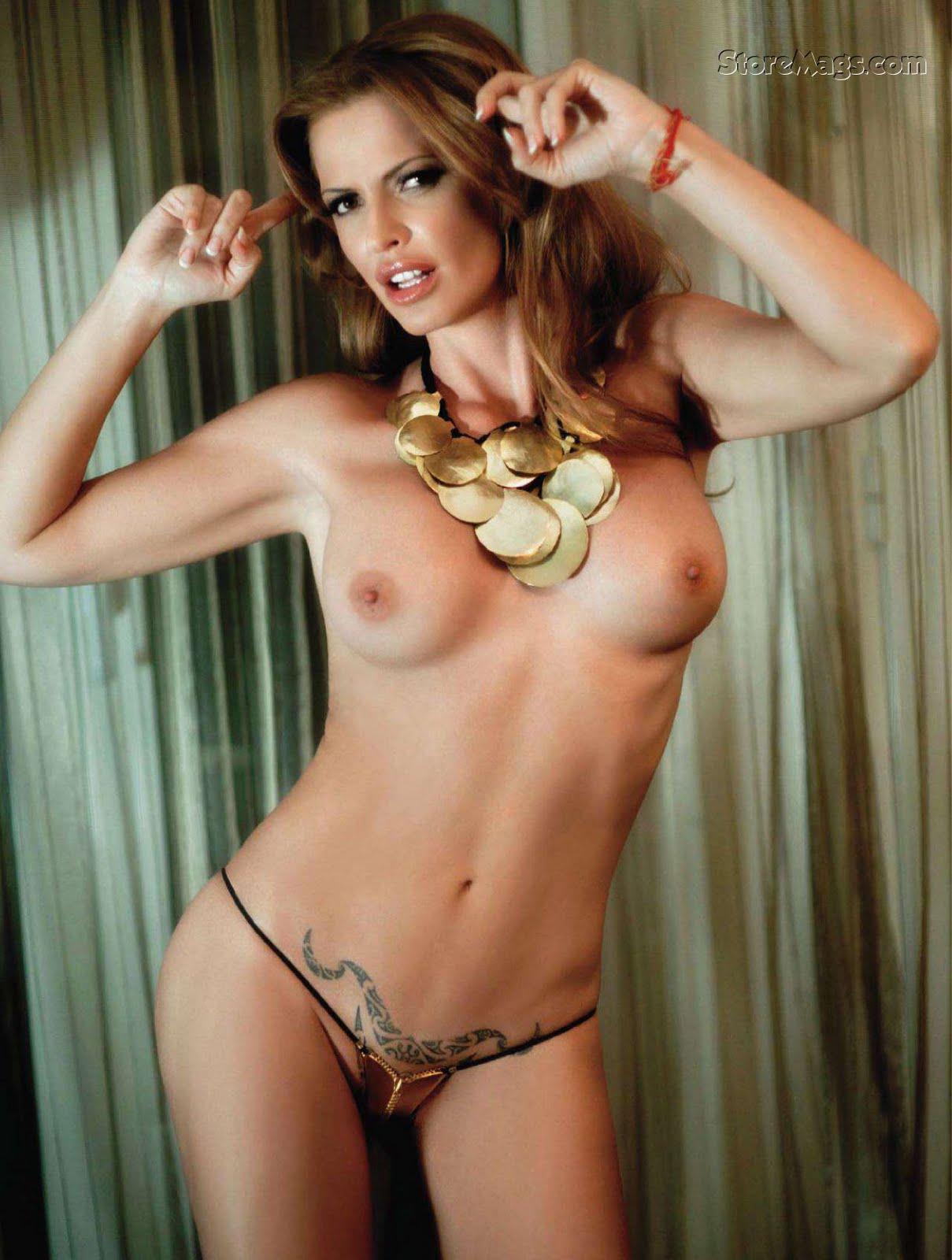 Эро фото голых актриси 15 фотография