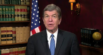 Roy Blunt Weekly Republican GOP Address On Energy & Jobs - 04/23/12 TEXT VIDEO