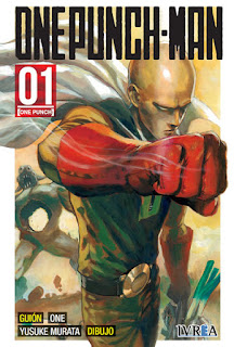 http://www.nuevavalquirias.com/comprar-one-punch-man-1.html