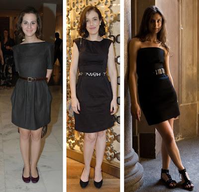 Dicas, modelos e fotos de Vestidos de Cerimônia