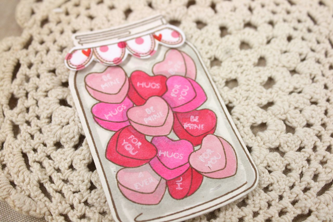 Displaying 18> Images For - Conversation Hearts Background...