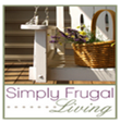 Simply Frugal Living