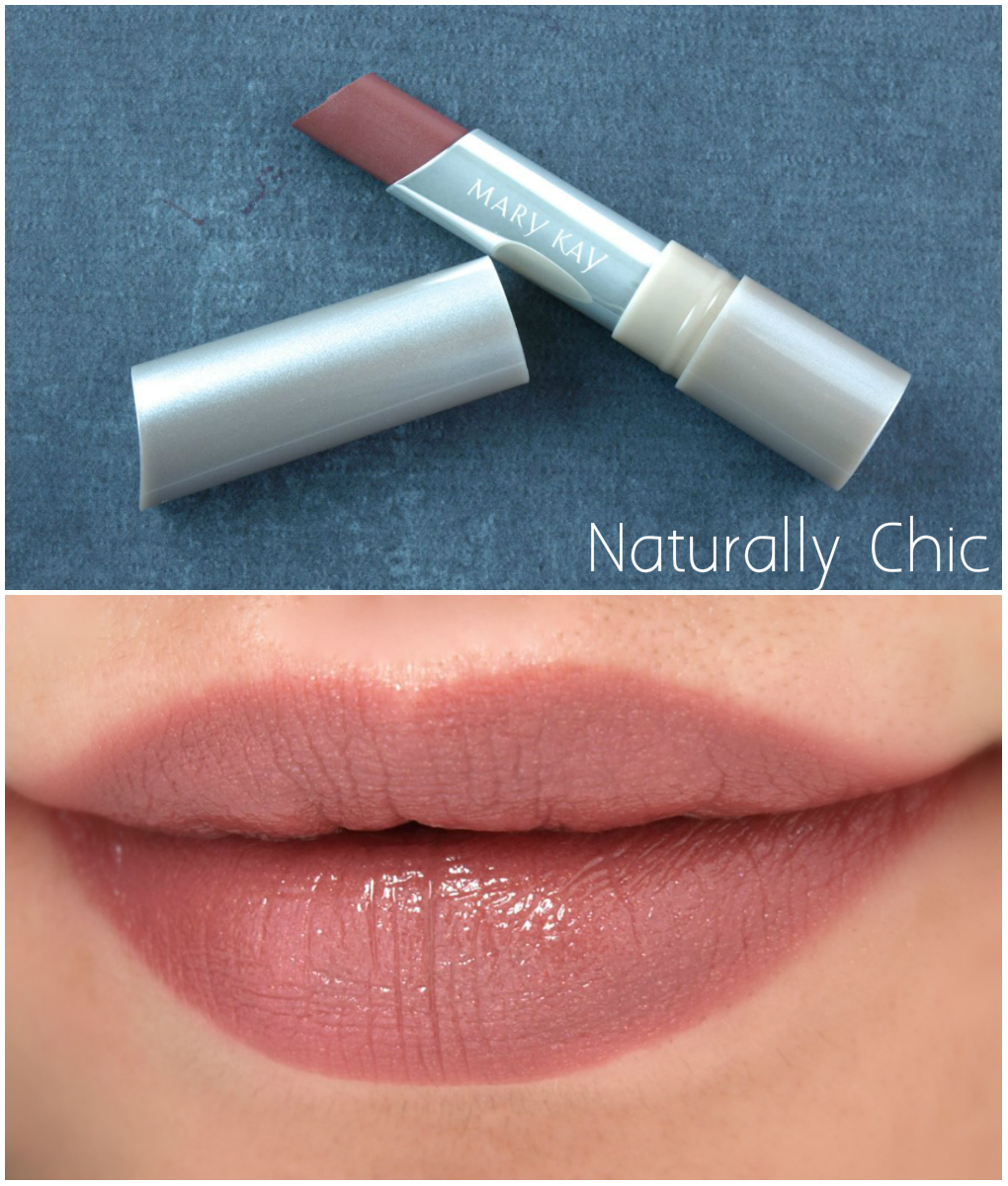 Mary Kay Fall 2015 City Modern Collection Velvet Lip Creme Lipsticks ...