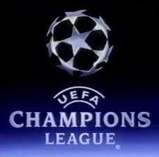 jadwal semifinal liga champions, babak semifinal liga champions, jadwal rcti liga champions