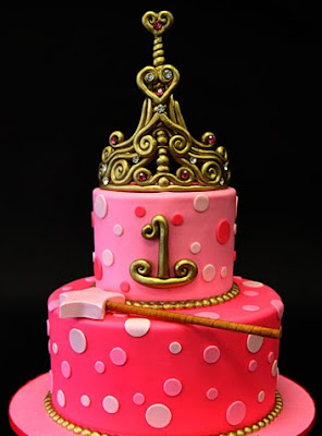 Wedding Cakes design