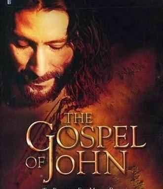 bibel injil yohanes