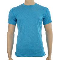 camiseta masculina  3