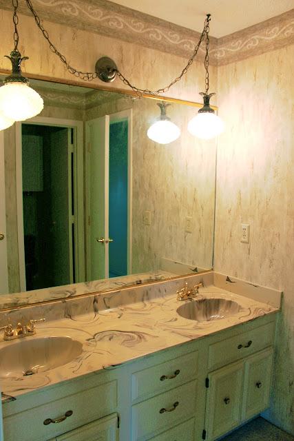 Bathroom Light Keeps Going Out ingoodrepair – between3sisters