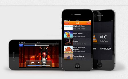 Download vlc media player windows phone