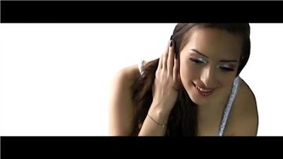 Stroke 69 - Black Rose (HD 1080p) Music video Free Download