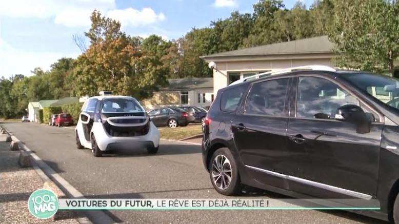 http://www.6play.fr/#/m6/100-mag/11407638-voitures-du-futur-le-reve-est-deja-realite