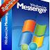 """برنامج 2012 Windows Live Messenger  """"النسخة عربية"""""""