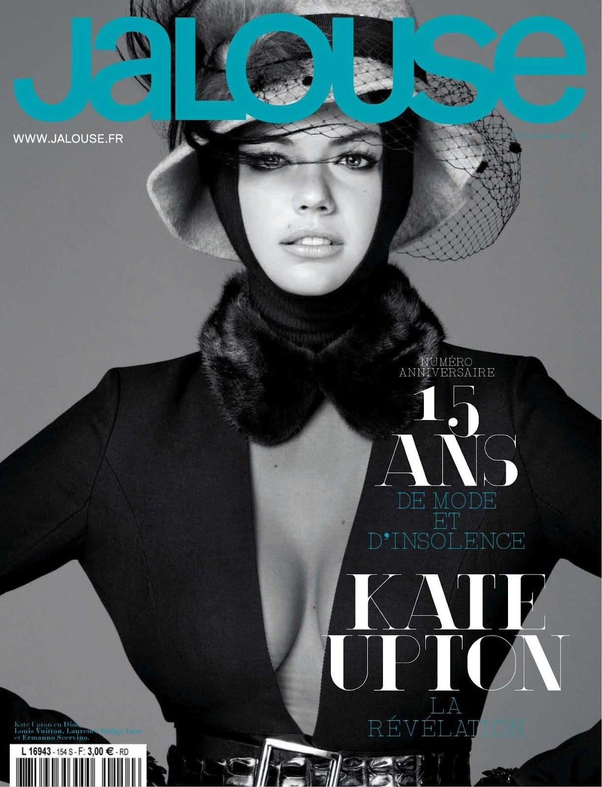 http://4.bp.blogspot.com/-xf1Z4YpUo9g/UGSTy43S5gI/AAAAAAABA2I/Zue6S544JJQ/s1600/Kate+Upton+Hot+Jalouse+(1).jpg