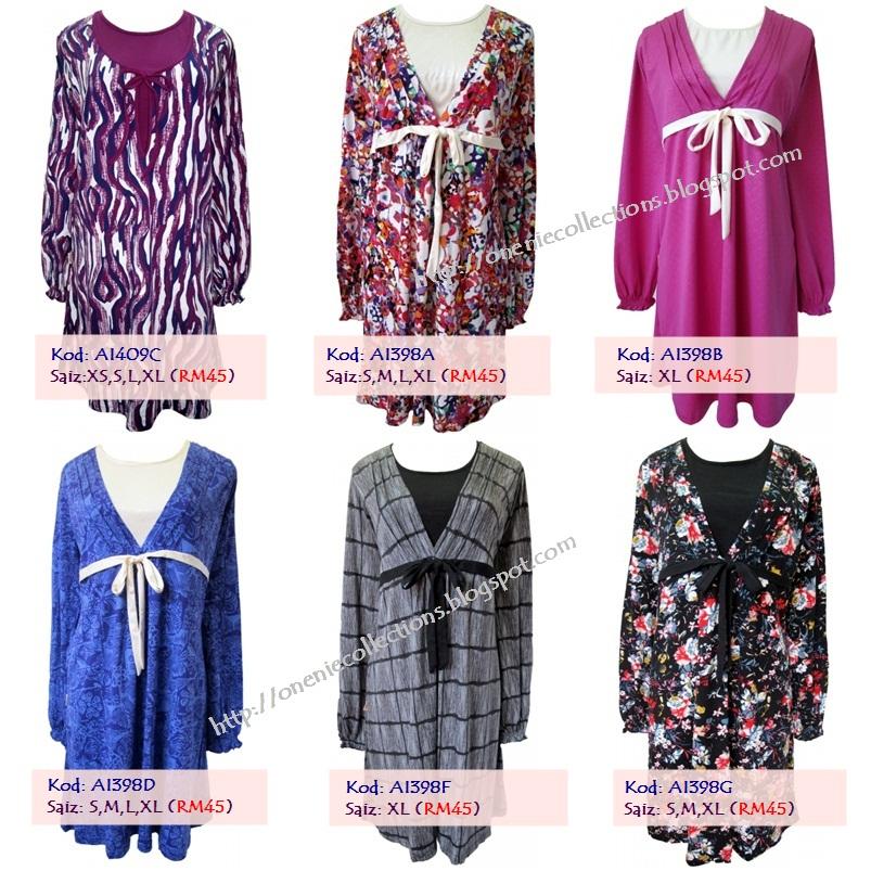 Stile Terkini Trend Model Baju Muslim Modern Terkini Untuk Pesta Remaja Style Rambut Terkini