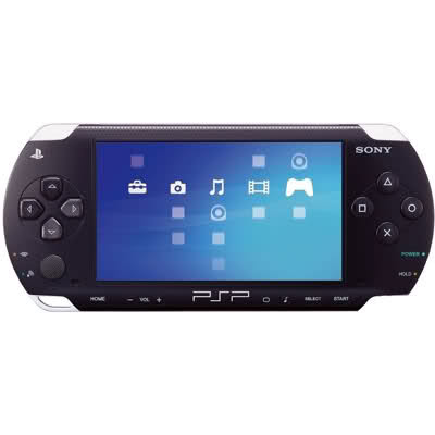 PSP 1004 Price in Pakistan
