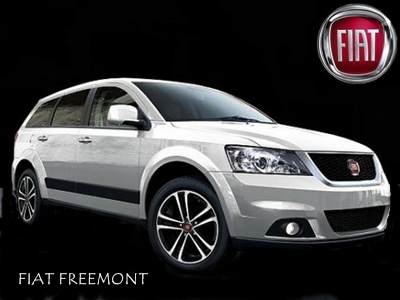Fiat Ulysse Minivan. According to these sources also said that the minivan version of Fiat#39;s major will be called the Freemont, and will replace another Fiat minivans,