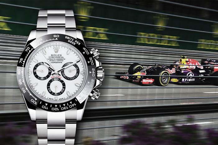 HORÁRIOS FINAIS DE SEMANA GPS F1 2018