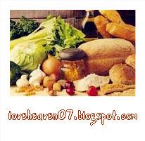 Makanan Pintar Dan Baik Untuk Otak