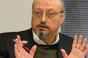 Jamal Khashoggi (1958-2018)