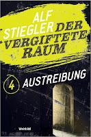 https://www.weltbild.de/artikel/ebook/der-vergiftete-raum-teil-4-austreibung_19693096-1