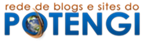 Rede de Blogs e Sites